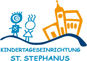 Kindergarten Stephanus